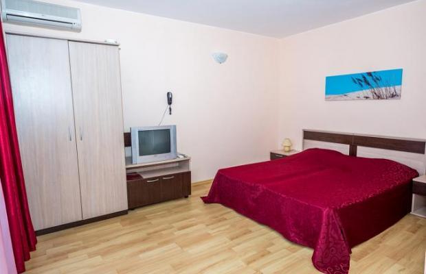 фотографии отеля Vechna R Resort изображение №55