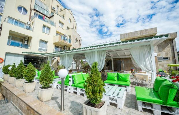 фото Vechna R Resort изображение №14