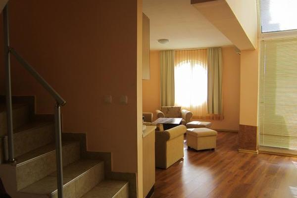 фотографии отеля Vechna R Resort изображение №3