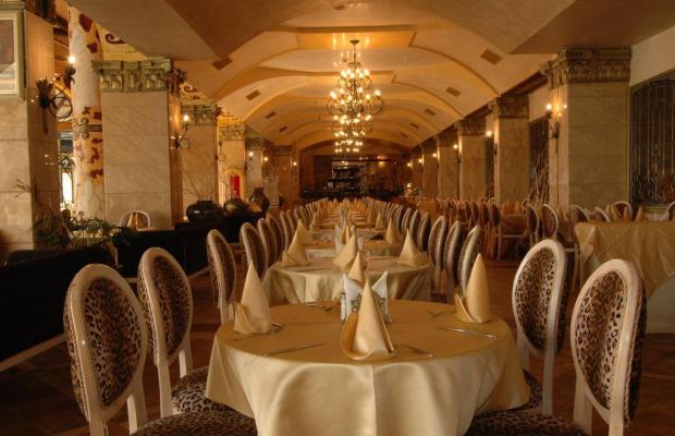 фото Victoria Palace Hotel & Spa (Виктория Палас Отель и Спа) изображение №26
