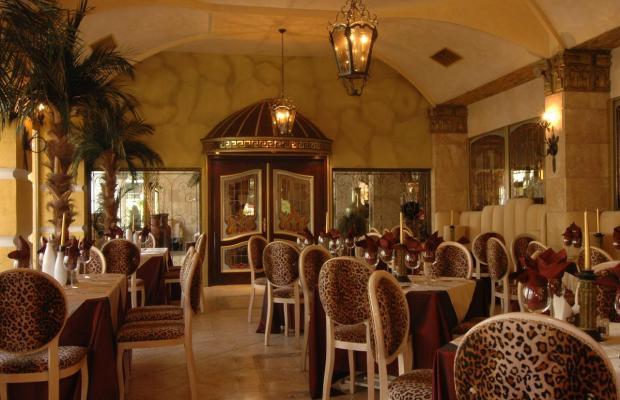 фото отеля Victoria Palace Hotel & Spa (Виктория Палас Отель и Спа) изображение №17