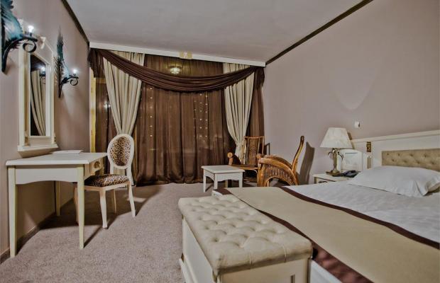 фото Victoria Palace Hotel & Spa (Виктория Палас Отель и Спа) изображение №2