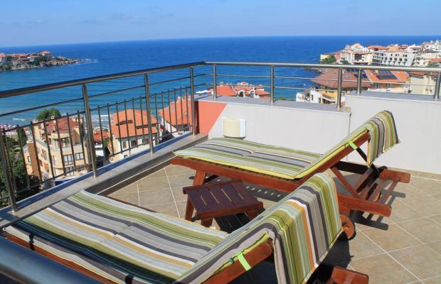 фотографии отеля Radiana (Радиана) изображение №3