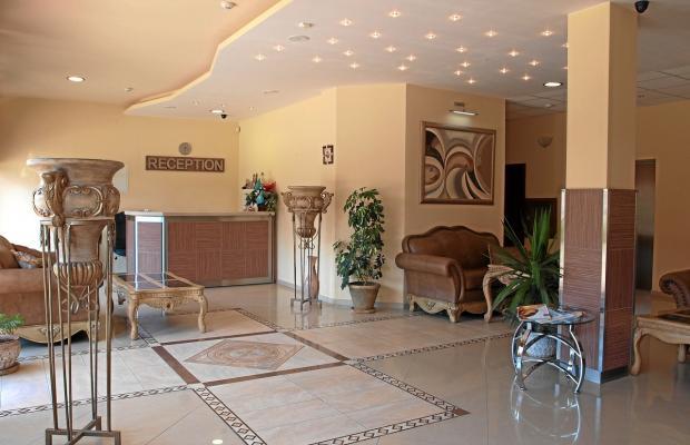 фото отеля Черное Море (Black Sea) изображение №13