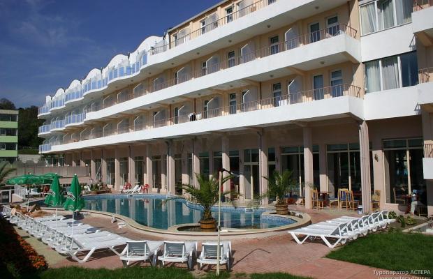 фото отеля Fregata (Фрегата) изображение №5