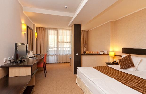 фотографии Grand Hotel Velingrad (Гранд Отель Велинград) изображение №88