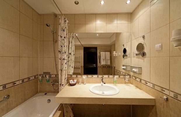 фотографии отеля Grand Hotel Velingrad (Гранд Отель Велинград) изображение №87