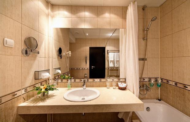 фотографии Grand Hotel Velingrad (Гранд Отель Велинград) изображение №76