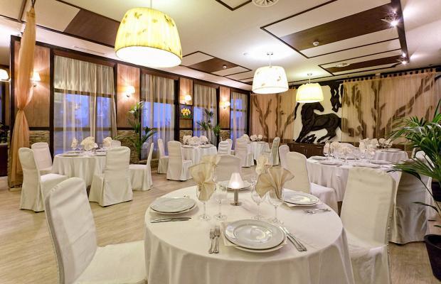 фотографии отеля Grand Hotel Velingrad (Гранд Отель Велинград) изображение №63