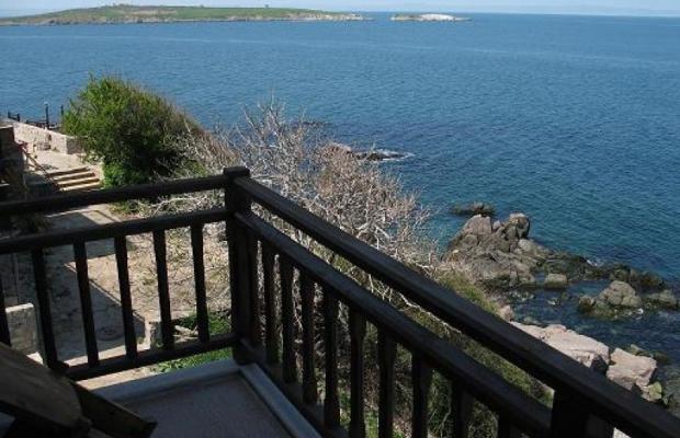 фотографии Sea Rocks (Морские скалы)  изображение №16