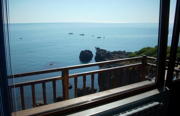 фотографии Sea Rocks (Морские скалы)  изображение №8