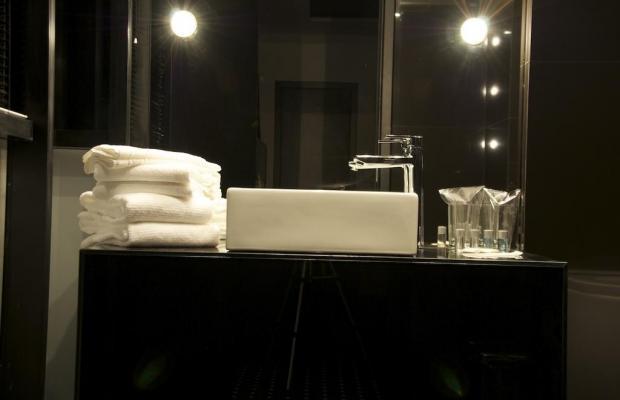 фотографии отеля Hotel Fashion изображение №23