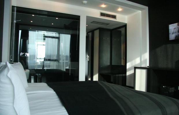 фото отеля Hotel Fashion изображение №9