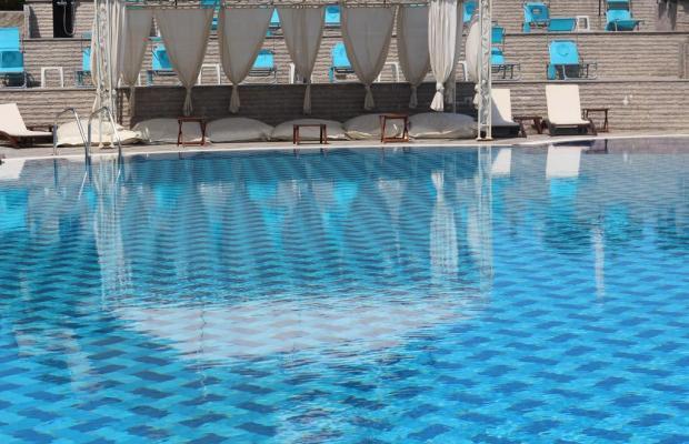 фотографии отеля Art Complex Anel изображение №47