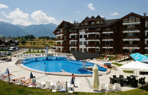 фото отеля Redenka Palace изображение №25