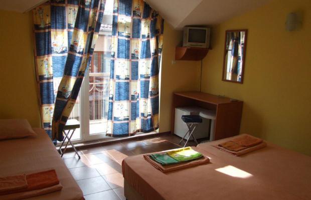 фото отеля Randevu (Рандеву) изображение №9