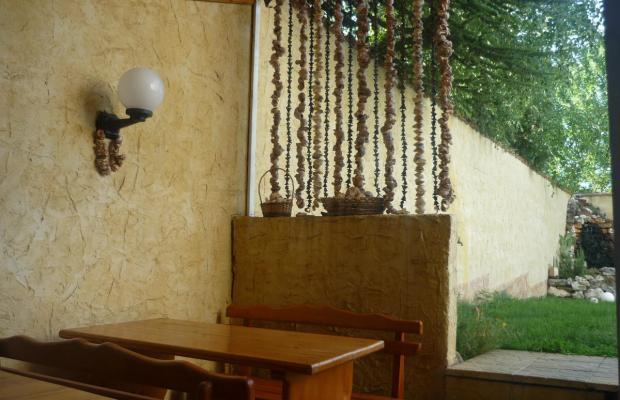 фотографии отеля Veronika (Вероника) изображение №7