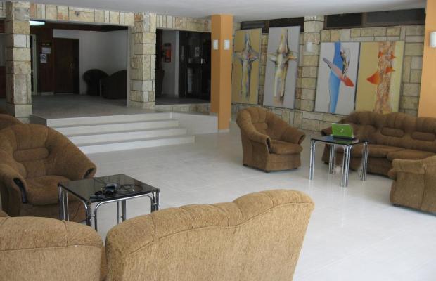 фотографии отеля Добруджа (Dobrudja) изображение №11
