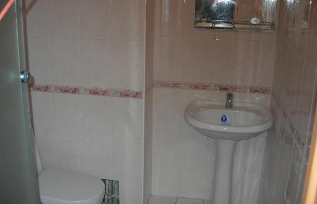 фото отеля Антарес (Antares) изображение №5