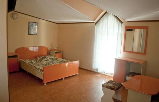 фото отеля Виктория (Victoria) изображение №9
