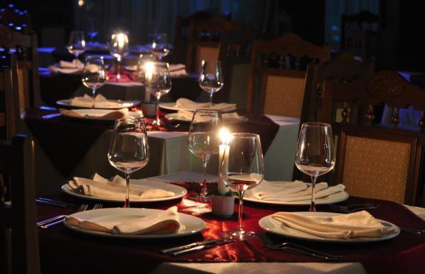 фотографии отеля Medicus Balneo Hotel & SPA (Медикус Балнео Хотел & СПА) изображение №23