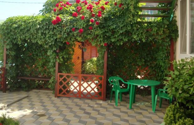 фото отеля Енисей (Enisey) изображение №25