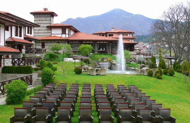 фотографии отеля SPA Complex Ismena (СПА Комплекс Исмена) изображение №115