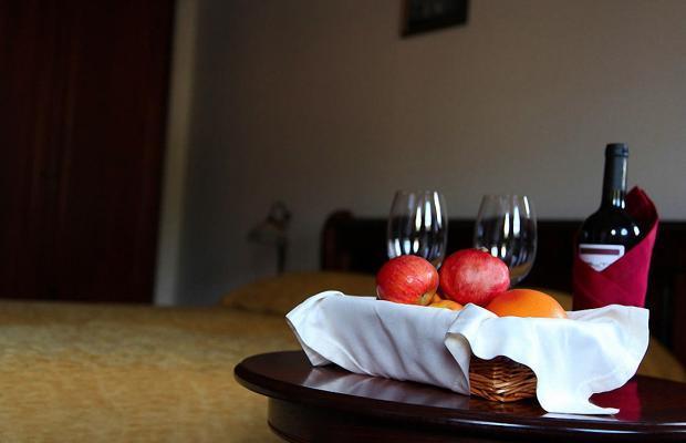 фото отеля SPA Complex Ismena (СПА Комплекс Исмена) изображение №113