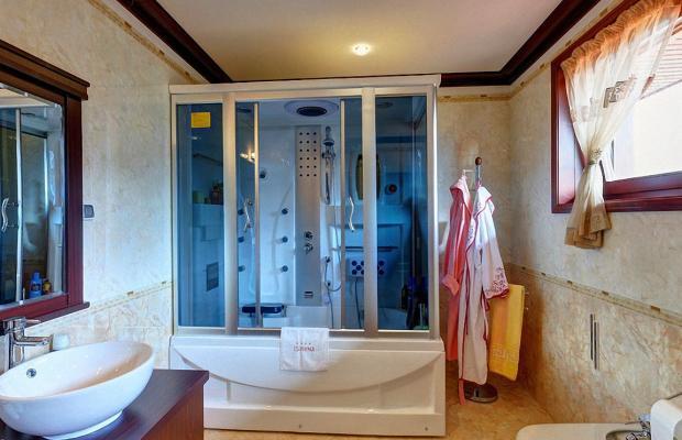 фотографии отеля SPA Complex Ismena (СПА Комплекс Исмена) изображение №83