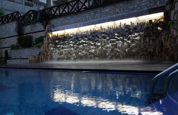 фото отеля SPA Complex Ismena (СПА Комплекс Исмена) изображение №53