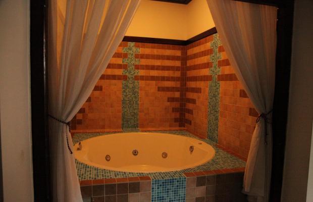 фото отеля SPA Complex Ismena (СПА Комплекс Исмена) изображение №41