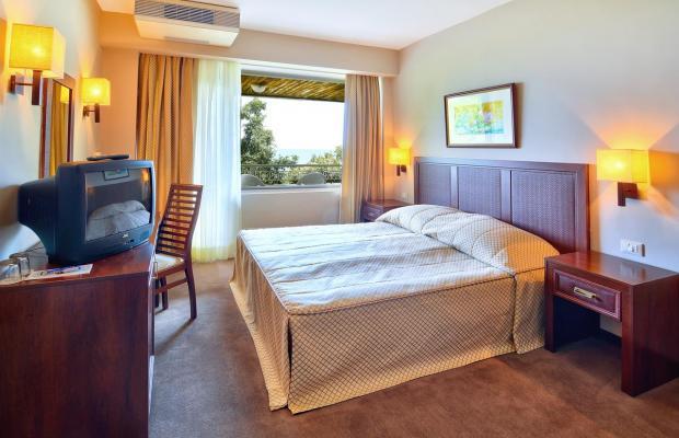 фото Riviera Lotos изображение №6