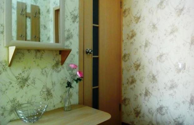 фото отеля Долина (Dolina) изображение №13