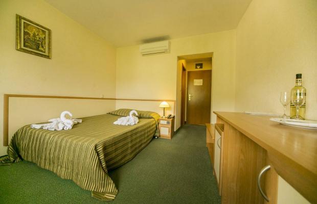 фотографии SPA Hotel Devin (СПА Хотел Девин) изображение №36