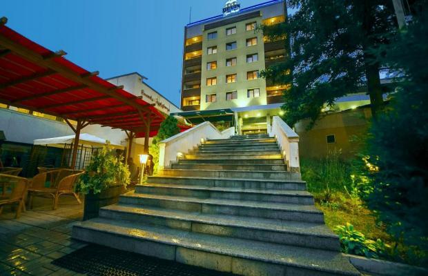 фотографии SPA Hotel Devin (СПА Хотел Девин) изображение №8