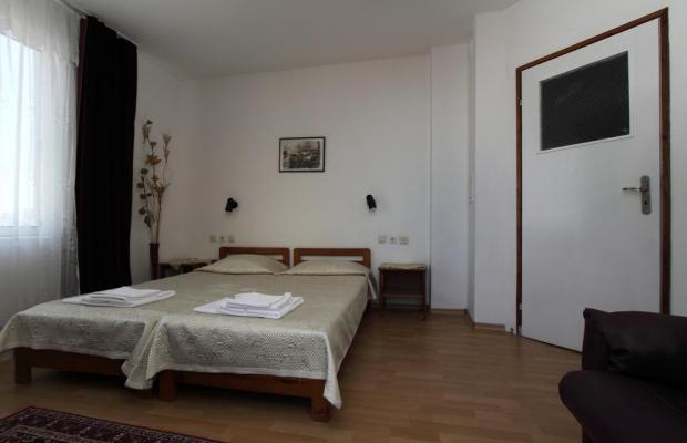 фотографии отеля Verona изображение №23