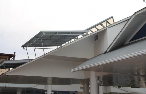 фото отеля Катамаран изображение №17