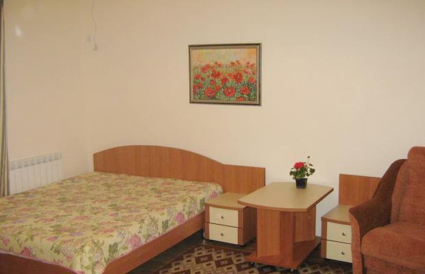 фото отеля Гелиос (Gelios) изображение №9
