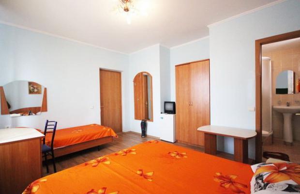 фотографии отеля Гелиос (Gelios) изображение №7