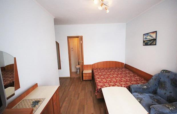 фотографии отеля Гелиос (Gelios) изображение №3