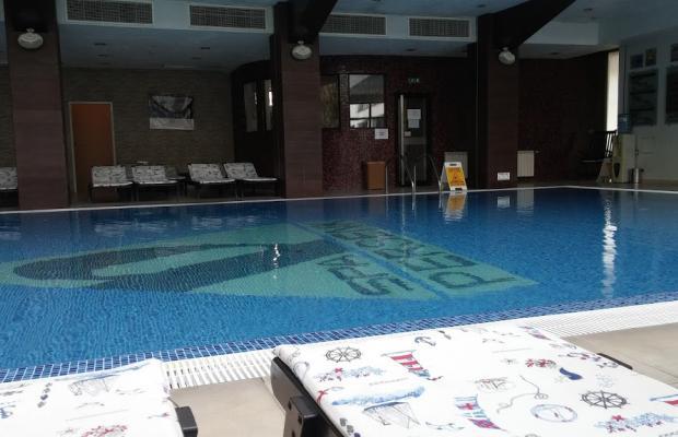 фотографии SPA Hotel Persenk (СПА Хотел Персенк) изображение №76