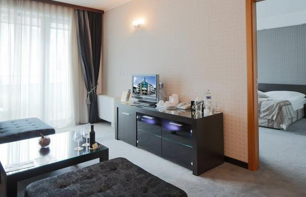 фото отеля SPA Hotel Persenk (СПА Хотел Персенк) изображение №57