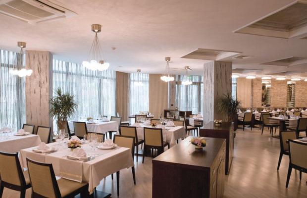 фотографии отеля SPA Hotel Persenk (СПА Хотел Персенк) изображение №47