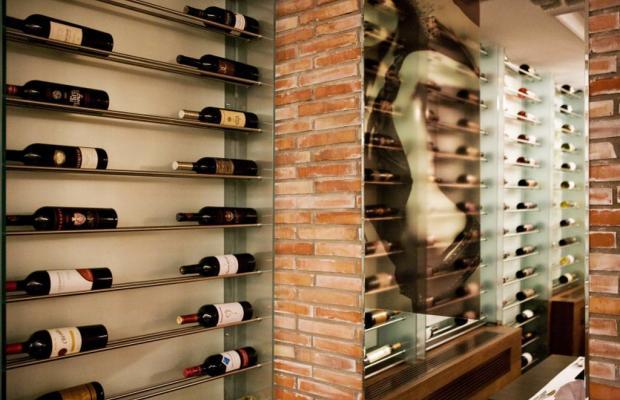фотографии SPA Hotel Persenk (СПА Хотел Персенк) изображение №44