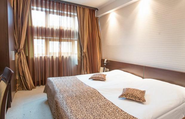 фотографии SPA Hotel Persenk (СПА Хотел Персенк) изображение №28