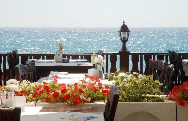 фото Riviera Beach изображение №18