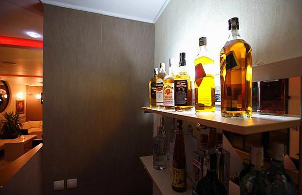 фото Evridika Spa Hotel (Евридика Спа Хотел) изображение №38