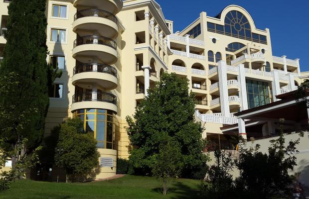 фото отеля Marina Royal Palace изображение №41