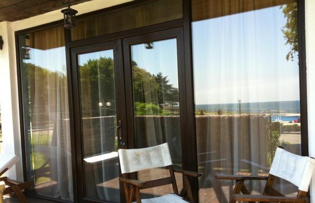 фото отеля Russalka-Elite Resort изображение №25