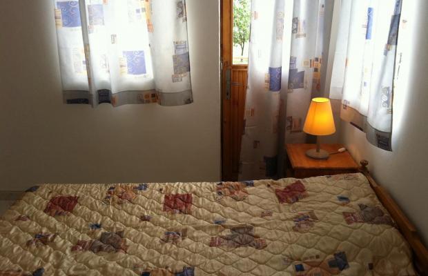 фотографии отеля Russalka-Elite Resort изображение №11